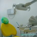 Studio Dentistico dottor Michele Sartore Mirano Venezia